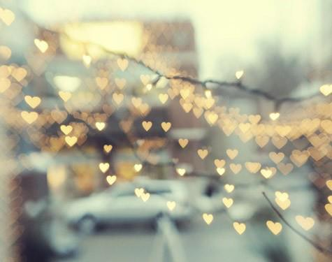 Happy Valentine's Day x