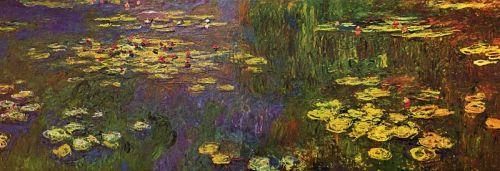 800px-Claude_Monet_038